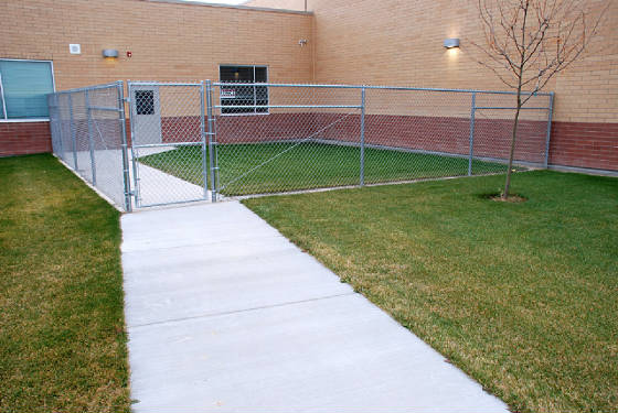 high-school-chain-link-Salem-Utah.jpg